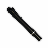 Intermediate LED Pen Light