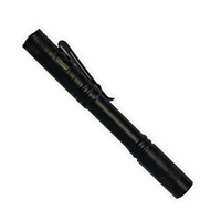 Heavy Duty LED Pen Light