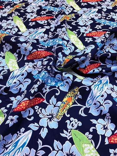 Curtains Ideas buy bathroom curtains online : Bathroom Curtains Amazon. The Adorable Of Nautical Shower Curtain ...