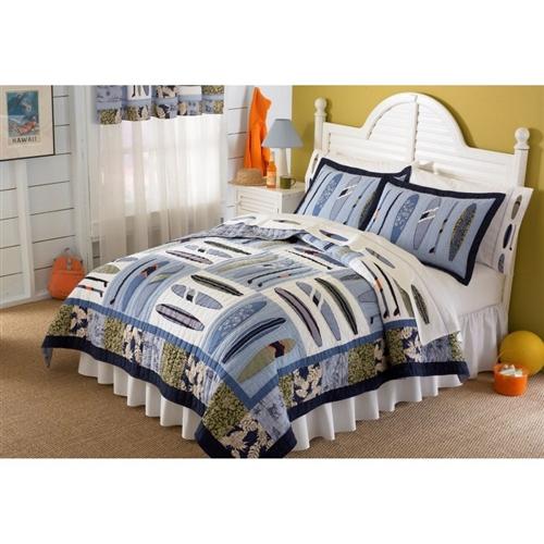 oversized queen mattress size