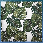 Palms Tropical Fabric