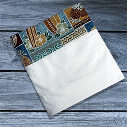 Sunset Beach Sheet Set
