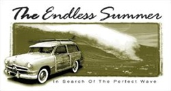 Endless Summer Art