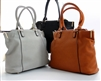 Ladies Tote Purse