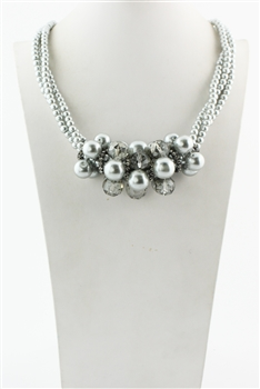 Necklaces N1829