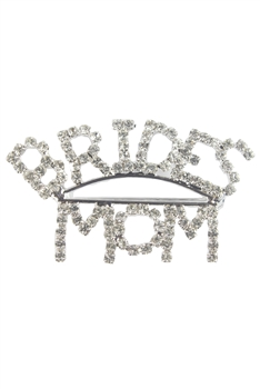 Fashion Charming Rhinestone Brooch Pin Jewelry Brooches PA3164