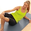 Airex Exercise Mats
