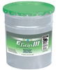 EGRIP III (4 Gallon Unit)