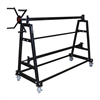 CourtGuard Lite Rack