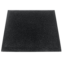 Impact Safety Tiles
