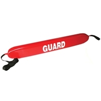 Rescue Guard Tube 50""