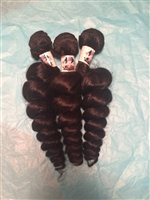 "Brazilian Doll ""Slinky Deep Loose Wave"""