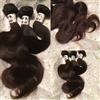 Luxurious Brazilian Body Wave