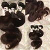 7A Luxurious Brazilian Body Wave