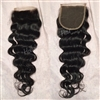 Ocean Deep Wave Closure