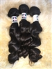 Peruvian Doll *Natural* (Bundle)