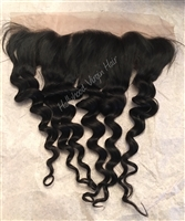 13x4 Super Deep Wave Frontal