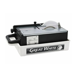 RTC Great White Portable Tile Saw