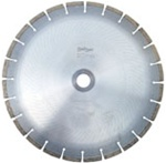 "Mad Max 14"" Tuck Point Diamond Blade"