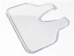 Gemini Taurus 3 Face Shield 0497