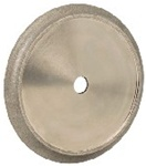 "8"" Metal Tile Saw Profiling Blade"