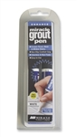 Miracle Sealants Grout Pen