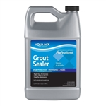 Aqua Mix Grout Sealer- Pint, 24 oz Spray, Gallon- StoneTooling.com