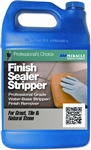 Miracle Sealants Finish Sealer Stripper, Gallon