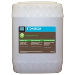 StoneTech Enhancer Pro Sealer, 5 Gallon- StoneTooling.com