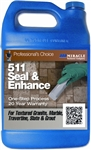 Miracle Sealants 511 Seal & Enhance Stone & Tile Sealer