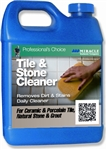 Miracle Sealants Tile & Stone Cleaner (Formerly Mira Clean #1), Quart