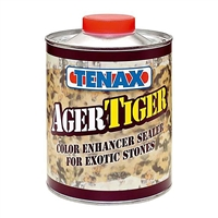 Tenax Tiger Ager- Sealer & Enhancer, 1 Liter