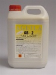 AB-2 Crystallization Brilosol 5lt.