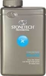 StoneTech Klenz All Cleaner, Quart (Concentrate)