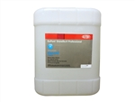 StoneTech Professional Klenz All Cleaner, 5 Gallon