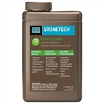 StoneTech Professional Enhancer, Quart