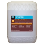 StoneTech Professional Heavy Duty Sealer, 5 Gallon