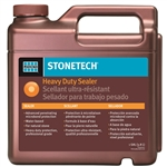 StoneTech Professional Heavy Duty Sealer, Gallon