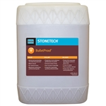 StoneTech Professional BulletProof Sealer, 5 Gallon