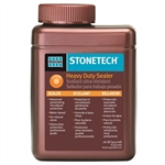 StoneTech Professional Heavy Duty Sealer, Pint