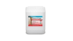 StoneTech Professional Enhancer, 5 Gallon