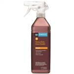 StoneTech Professional Grout Sealer, 24 oz. Spray