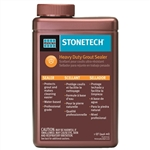 StoneTech Professional Grout Sealer, Quart