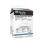 Laticrete SpectraLOCK PRO Grout Part C Powder, Full Unit