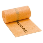 Schluter Kerdi-FLEX Waterproofing Strip