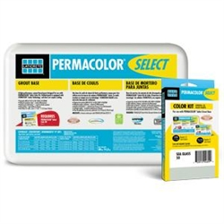 Laticrete PermaColor Select Color Dye Packets