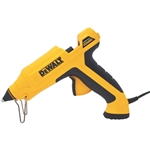 Dewalt Rapid Heat Ceramic Glue Gun DWHTGR50