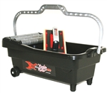 RTC Rockin Roller Grout Wash Bucket