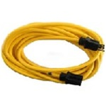 Outdoor 25' Extension Cord