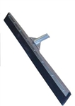 "36"" Squeegee"
